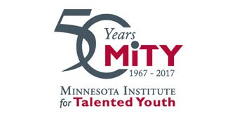 Minnesota Institute for Talented Youth