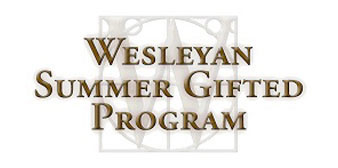 WV Wesleyan College's Summer Gifted Program