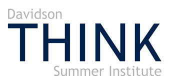 Davidson THINK Summer Institute
