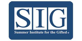 Summer Institute for the Gifted