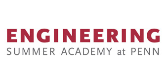 Engineering Summer Academy at Penn (ESAP)