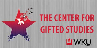 The Center for Gifted Studies
