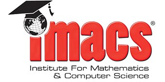 Institute for Mathematics & Computer Science (IMACS)