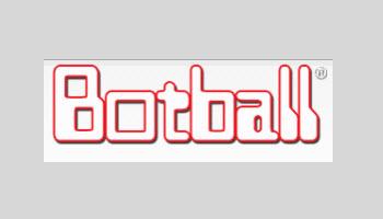 BotBall
