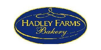 Hadley Farms, Inc.
