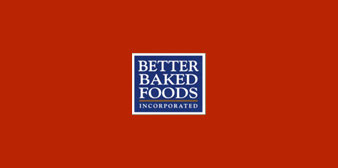 Better Baked Foods, Inc.