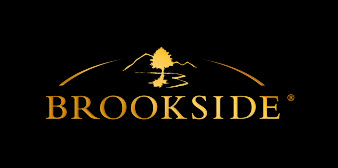 Brookside Foods Ltd.