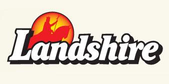 Landshire Distribution