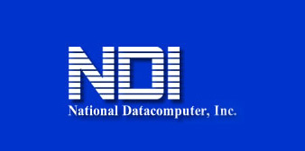 National Datacomputer, Inc.