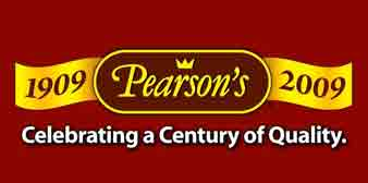 Pearson Candy Co.