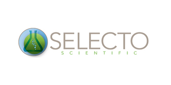 Selecto, Inc.