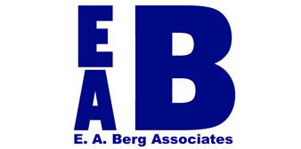 E.A. Berg & Sons, Inc.