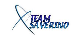 Saverino & Associates, Inc.