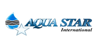 Aqua Star International