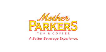 Mother Parker's Tea & Coffee, Inc.