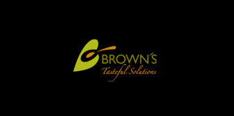 Brown's Fine Food Services, Inc.