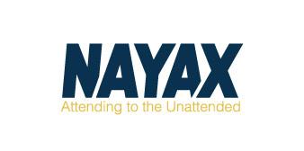 Nayax Ltd.