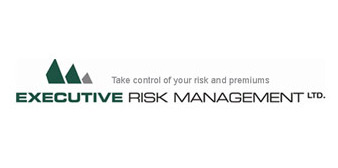 Executive Risk Management, Ltd.