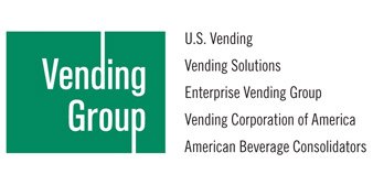 Vending Group, LLC