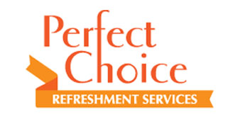 Perfect Choice Refreshment Services