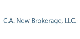 C.A. New Brokerage, LLC.