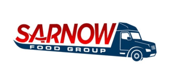 Sarnow Food Group