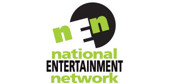 National Entertainment Network (NEN)