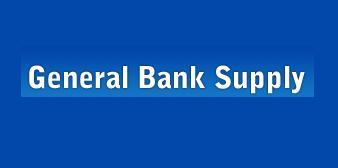 GeneralBankSupply.com