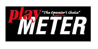 Play Meter Magazine
