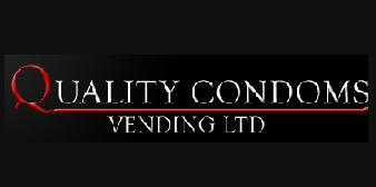 QualityCondomsVending.com