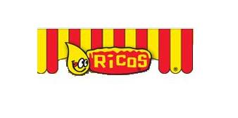 Ricos Products Co., Inc.
