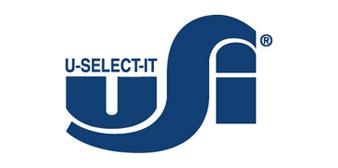 U-Select-It, Inc. (USI)