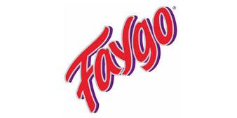 Faygo / Shasta / Lacroix Vending