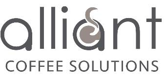 Alliant Coffee Solutions/Wolfgang Puck Coffee