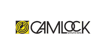 Camlock Systems, Inc.