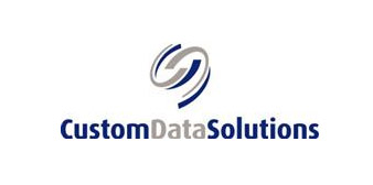 Custom Data Solutions, Inc.