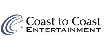 Coast to Coast Entertainment