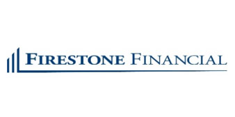 Firestone Financial Corporation