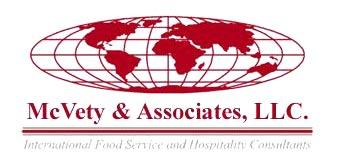 McVety & Associates