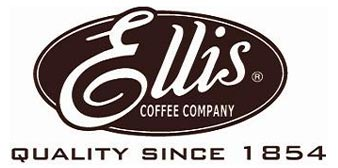 Ellis Coffee Company