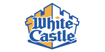 White Castle Food Products, LLC