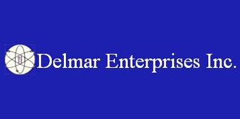 Delmar Ent  T/A American Vendors Supply Co