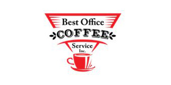 Best Office Coffee Service Inc