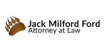 JMFord Law Office