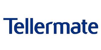 Tellermate, Inc.