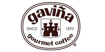 Gaviña Gourmet Coffee