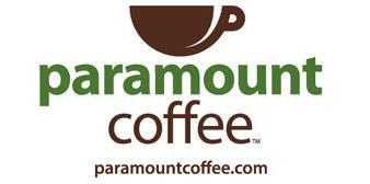 Paramount Roasters