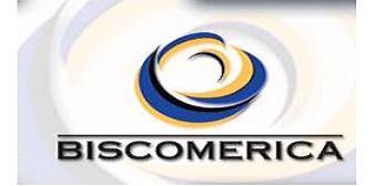 Biscomerica Corp.