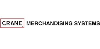 Crane Merchandising Systems