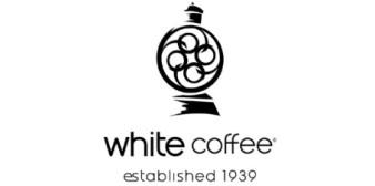 White Coffee Corp.